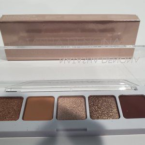Natasha Denona Mini Nude Palette NEW IN BOX